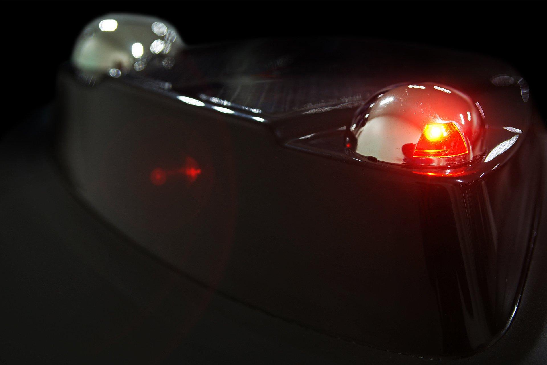 Falcon 360 Lights
